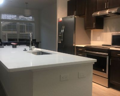 Roommates wanted for 3BR 2BA in Parker