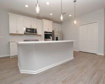 2849 Copperwood Ave, Orange Park, FL 32073 4 Bedroom House