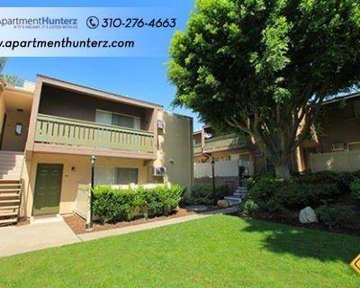 Apartment for Rent in Brea, California, Ref# 2270396