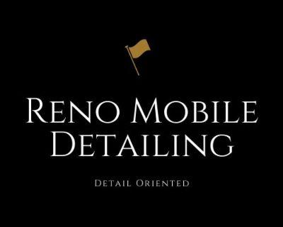 Cardetailingreno.com Reno, Nv