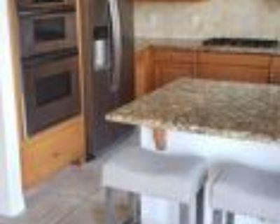 5935 Playa Vista Dr #414, Los Angeles, CA 90094 2 Bedroom Condo