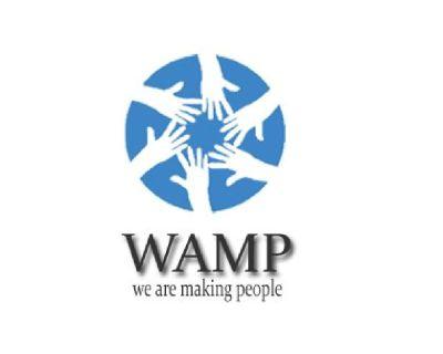Web Design and Digital Marketing Company