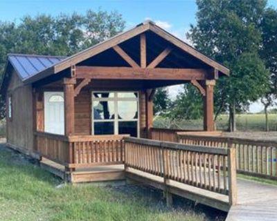 3691 County Road 1116, Greenville, TX 75401 Studio