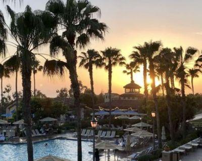 Newport Beach Villa - Newport Coast