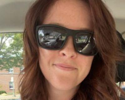 Ariel, 28 years, Female - Looking in: Hampton Hampton city VA