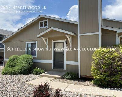 2847 Hearthwood Lane - 1