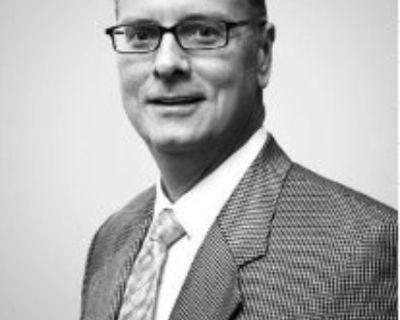 Donald L. Sadowski, PC, Business Attorney & Estate Planning Lawyer in Schaumburg, Illinois