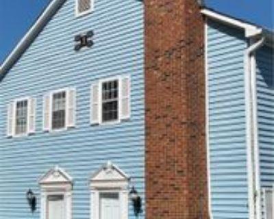 5576 Clover Rise Ln, Norcross, GA 30093 2 Bedroom House