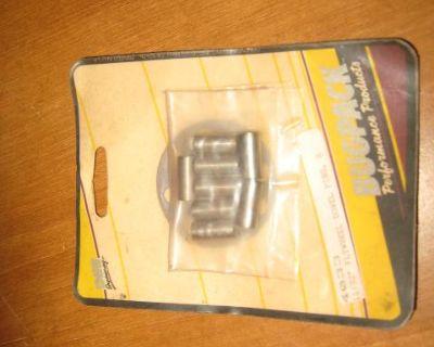 11/32 flywheel dowel pins 8 each Bugpack
