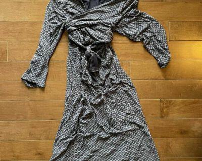 Maternity Workwear lot M/L 8/10