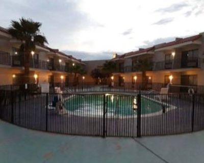 500 Executive Center Blvd #EXTENDASUI, El Paso, TX 79902 1 Bedroom Apartment