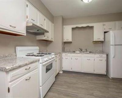 229 River Lane - 7 #7, Loves Park, IL 61111 2 Bedroom Apartment
