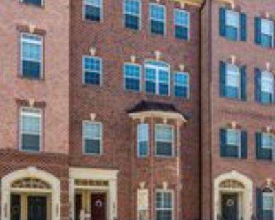 3619 Springhollow Ln, Frederick, MD 21704 3 Bedroom House