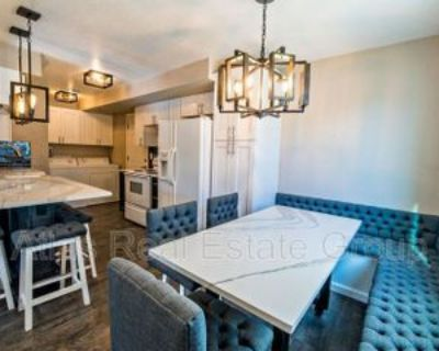 1301 W 112th Ave #C, Westminster, CO 80234 2 Bedroom Condo
