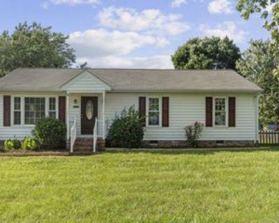 6426 Mary Esther Ln, Mechanicsville, VA 23111 3 Bedroom House