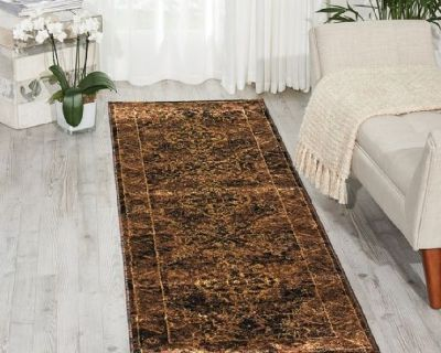 Seven Things That You Never Expect On Transitional Rugs