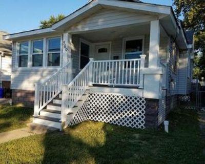 560 Salem Ave #Woodbury, Woodbury, NJ 08096 3 Bedroom House