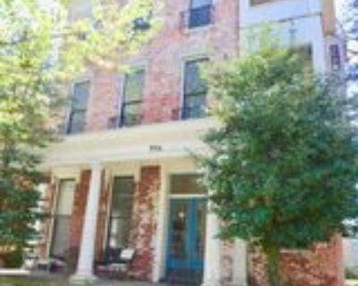 936 Cherokee Rd, Louisville, KY 40204 1 Bedroom Condo