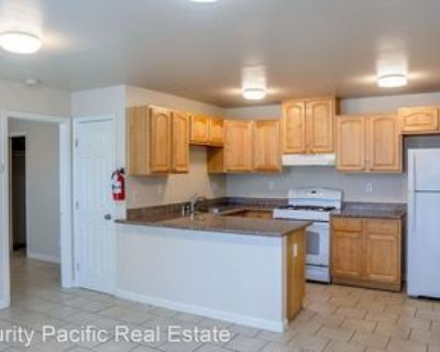 210 21st St, Richmond, CA 94801 1 Bedroom House