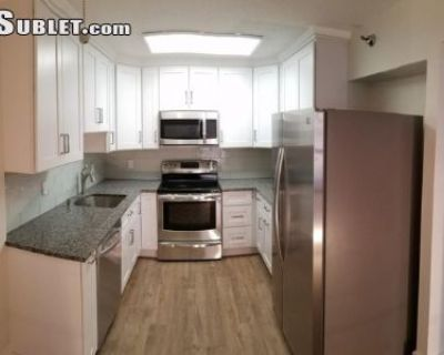 Two Bedroom In Bethesda