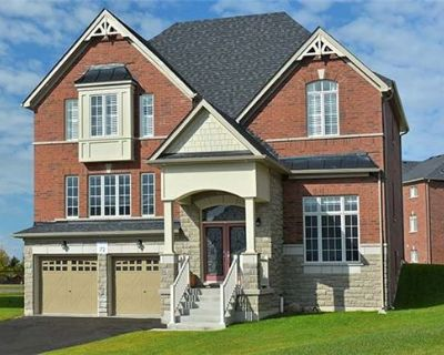 House for Sale in Innisfil, Ontario, Ref# 12394735