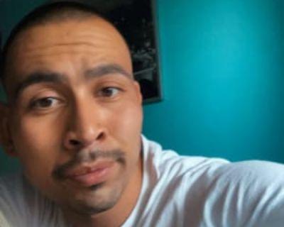 Daniel, 29 years, Male - Looking in: Palmdale Los Angeles County CA