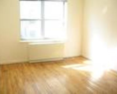 EAST VILLAGE 2-BED 2-BATH in FULL SERVICE BUILDING DOORMAN, GYM, LAUNDRY