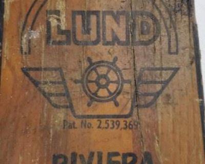 El Dorado Hills Online Auction Antiques, Collectible Items!