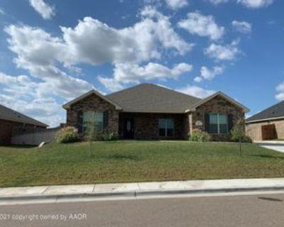36 Nicci Ln, Canyon, TX 79015 4 Bedroom Apartment