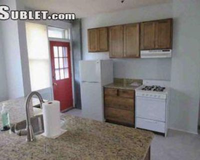 Sycamore Street Maryland, United States 21226 3 Bedroom Townhouse Rental
