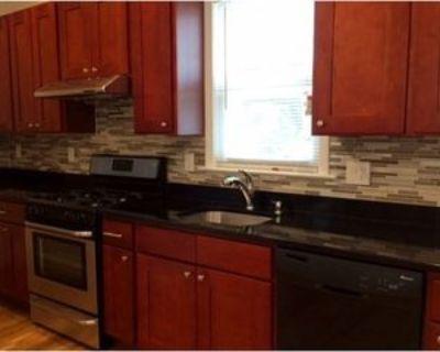 81 Mount Vernon St #1, Somerville, MA 02145 2 Bedroom Condo