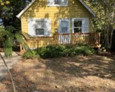 5611 8th St N, Arlington, VA 22205 3 Bedroom House