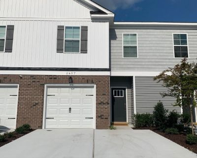 Single Room in 3 bed house in Chesapeake