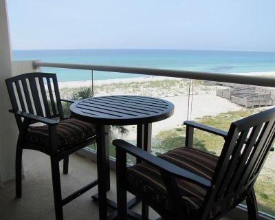 Book Fall 2021 At Regency Towers, NOW. - Pensacola Beach