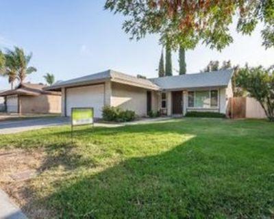 4826 Corwin Ln, Riverside, CA 92503 3 Bedroom House