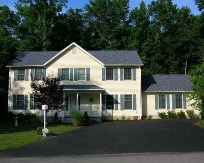 Family Reunion House with access to Pool, Golf, Tennis, Kayaking, & Beach - Bethany Beach