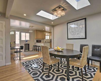 NEW! Daly City House w/ Proximity to San Francisco - Broadmoor