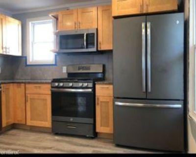 141 14th Ave Ne, Minneapolis, MN 55413 2 Bedroom Apartment