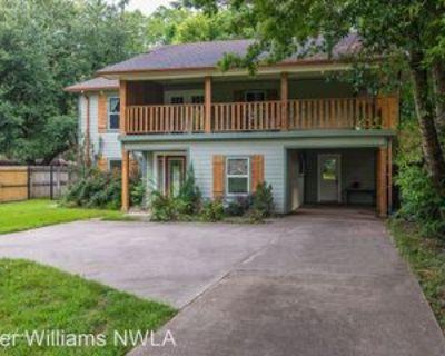 110 Preston Ave, Shreveport, LA 71105 4 Bedroom House