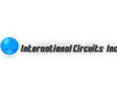 International Circuits Inc Your One Stop Pcb Depot