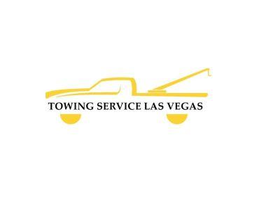 Towing Service Las Vegas