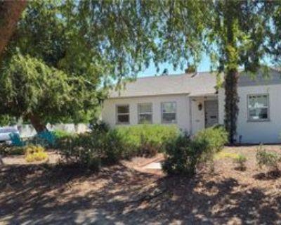11302 Delano St, Los Angeles, CA 91606 2 Bedroom House
