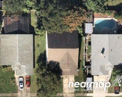 Preforeclosure Property in Orlando, FL 32829 - Southern Forest Dr