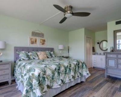 2525 Gulf Of Mexico Dr #5B, Longboat Key, FL 34228 2 Bedroom Apartment