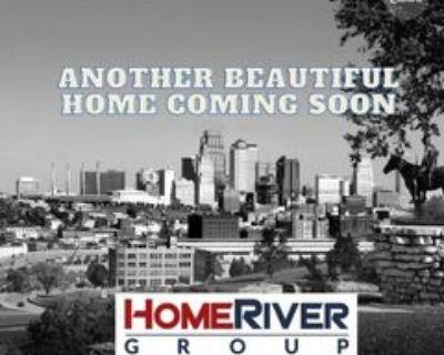 608 N 74th St, Kansas City, KS 66112 3 Bedroom Apartment