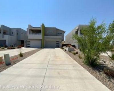 12004 Monachos Rd Se, Albuquerque, NM 87123 3 Bedroom House