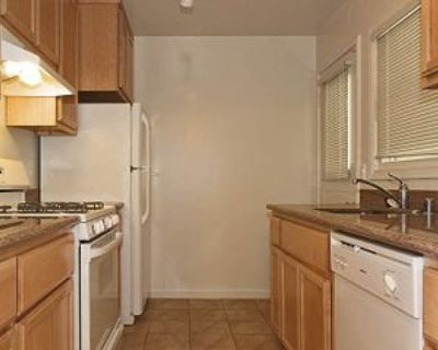 457 Forest Ave #467, Palo Alto, CA 94301 2 Bedroom Apartment