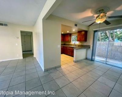 37043 Bankside Dr, Cathedral City, CA 92234 2 Bedroom Apartment