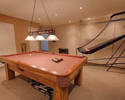 4 Bedroom Emerald Island Resort Pool Home near Disney! - Four Corners