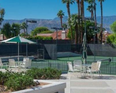 372 Links Dr, Palm Desert, CA 92211 4 Bedroom House